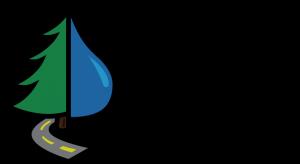 Aquapave Pervious Concrete